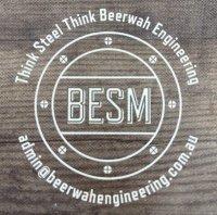 Beerwah-Engineering-and-Sheet-Metal-Logo